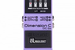 Boss-dimensionC