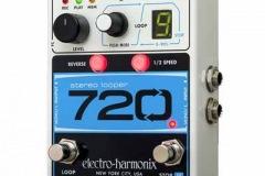 EH-720