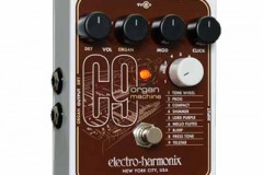 EH-C9-organ-machine