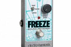 EH-freeze
