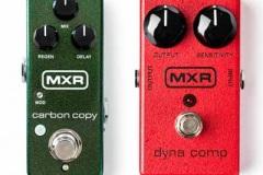 MXR-comp
