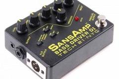 T21-sans-amp-bass-driver