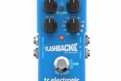 TC-flashback