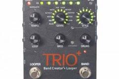 TRIO-looper