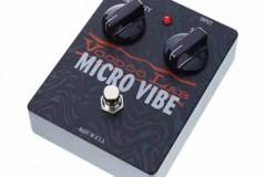 voodoo-micro-vibe